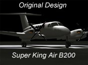 b200 preview