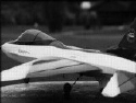 preview of my first sport jet, the eliminator